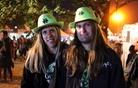 Hellfest-Open-Air-2014-Festival-Life-Marcela 3957