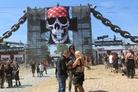 Hellfest-Open-Air-2014-Festival-Life-Marcela 3980