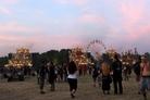 Hellfest-Open-Air-2014-Festival-Life-Marcela 4090