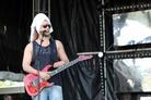 Hellfest-Open-Air-2014-Festival-Life-Marcela 4295