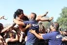 Hellfest-Open-Air-2014-Festival-Life-Marcela 4439