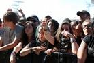 Hellfest-Open-Air-2014-Festival-Life-Marcela 4453