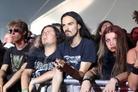 Hellfest-Open-Air-2014-Festival-Life-Marcela 4485