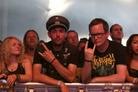 Hellfest-Open-Air-2014-Festival-Life-Marcela 4590