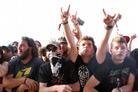 Hellfest-Open-Air-2014-Festival-Life-Marcela 4631