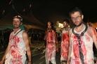 Hellfest-Open-Air-2014-Festival-Life-Marcela 5000