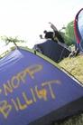 Hellfest-Open-Air-2014-Festival-Life-Rasmus 6912