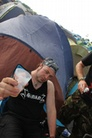 Hellfest-Open-Air-2014-Festival-Life-Rasmus 6967