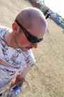 Hellfest-Open-Air-2014-Festival-Life-Rasmus 6979
