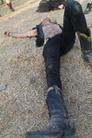 Hellfest-Open-Air-2014-Festival-Life-Rasmus 7014