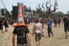 Hellfest-Open-Air-2014-Festival-Life-Rasmus 7184