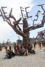 Hellfest-Open-Air-2014-Festival-Life-Rasmus 7187