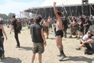 Hellfest-Open-Air-2014-Festival-Life-Rasmus 7372