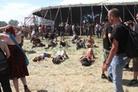 Hellfest-Open-Air-2014-Festival-Life-Rasmus 7413