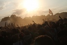 Hellfest-Open-Air-2014-Festival-Life-Rasmus 7858
