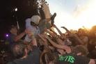 Hellfest-Open-Air-2014-Festival-Life-Rasmus 7941