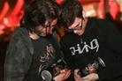 Hellfest-Open-Air-2014-Festival-Life-Vic 7961-1