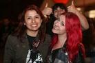Hellfest-Open-Air-2014-Festival-Life-Vic 7970-1