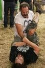 Hellfest-Open-Air-2014-Festival-Life-Vic 8011-1