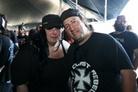 Hellfest-Open-Air-2014-Festival-Life-Vic 8371-1