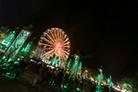 Hellfest-Open-Air-2014-Festival-Life-Vic 8682-1