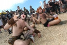 Hellfest-Open-Air-2014-Festival-Life-Vic 8996-1