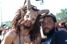 Hellfest-Open-Air-2014-Festival-Life-Vic 9056-1