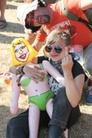 Hellfest-Open-Air-2014-Festival-Life-Vic 9120-1