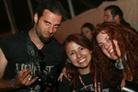 Hellfest-Open-Air-2014-Festival-Life-Vic 9416-1