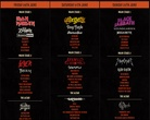 Hellfest-Open-Air-2014-Press-Material-Lineup-Hellfest