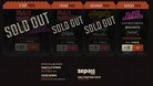 Hellfest-Open-Air-2014-Press-Material-Tickets-Hellfest