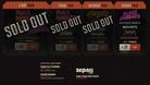 Hellfest-Open-Air-2014-Press-Material-Tickets-Hellfest