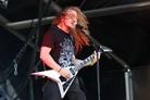 Hellfest-Open-Air-20140620 Angelus-Apatrida 0028