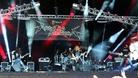 Hellfest-Open-Air-20140620 Angelus-Apatrida 3964