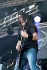 Hellfest-Open-Air-20140620 Angelus-Apatrida 8015-1