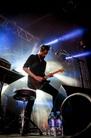 Hellfest-Open-Air-20140620 Caspian 7213