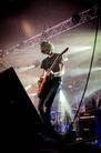 Hellfest-Open-Air-20140620 Caspian 7215
