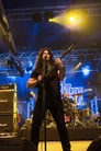 Hellfest-Open-Air-20140620 Death-To-All 8526-1