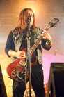 Hellfest-Open-Air-20140620 Electric-Wizard 9820