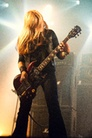 Hellfest-Open-Air-20140620 Electric-Wizard 9833