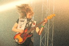 Hellfest-Open-Air-20140620 Electric-Wizard 9865