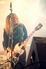 Hellfest-Open-Air-20140620 Electric-Wizard 9867