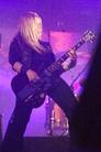 Hellfest-Open-Air-20140620 Electric-Wizard 9895
