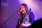 Hellfest-Open-Air-20140620 Electric-Wizard 9926