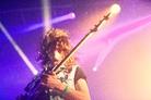 Hellfest-Open-Air-20140620 Electric-Wizard 9933