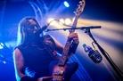 Hellfest-Open-Air-20140620 Enslaved-Enslaved-15