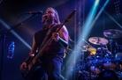 Hellfest-Open-Air-20140620 Enslaved-Enslaved-77