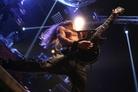 Hellfest-Open-Air-20140620 Enslaved 4193