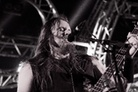 Hellfest-Open-Air-20140620 Enslaved 8646-1