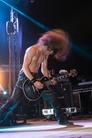 Hellfest-Open-Air-20140620 Enslaved 8680-1